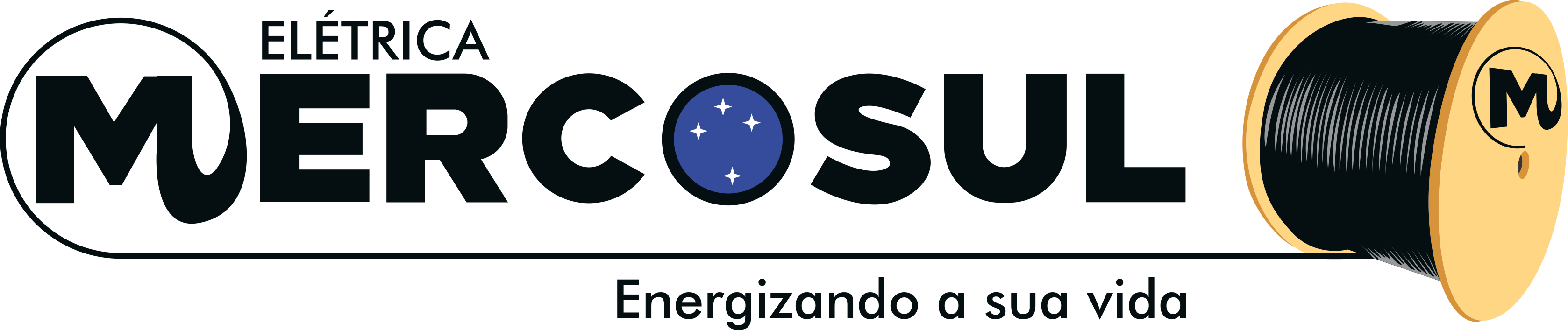Elétrica Mercosul